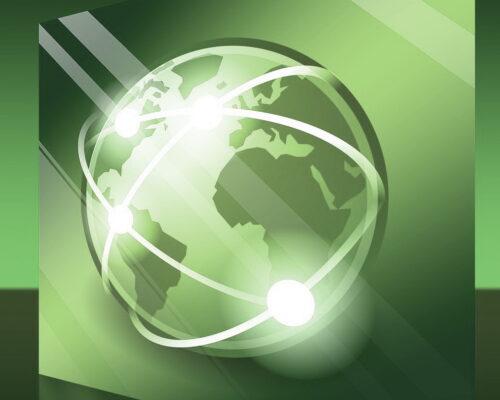 globe-1249807_1280