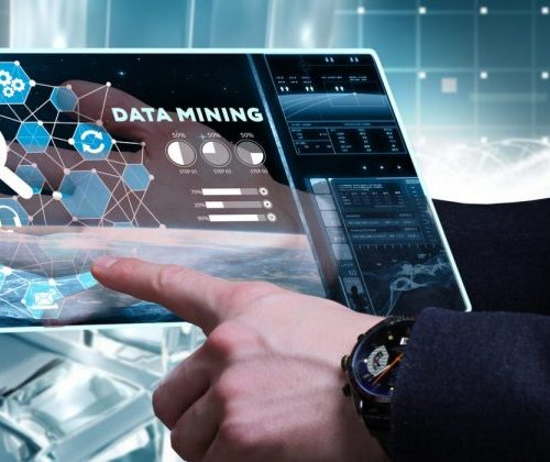 vprompt-data-mining-services