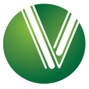 vPrompt-Icon